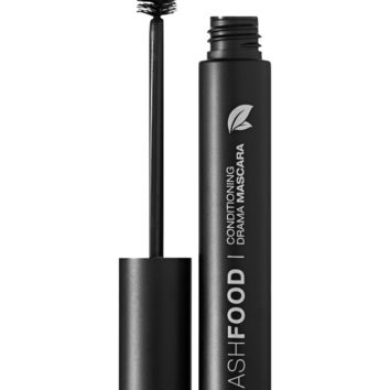 LashFood - Conditioning Drama Mascara - Black