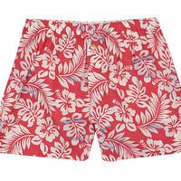 Tommy Bahama Fantastic Floral Boxers