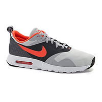 Nike Men's Air Max Tavas Lace-Up Running Shoes