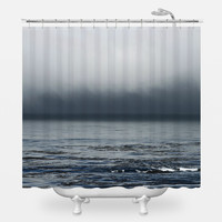 PC2 Shower Curtain