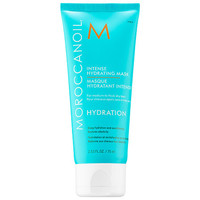 Intense Hydrating Mask - Moroccanoil | Sephora