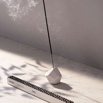Norden Incense Sticks | Urban Outfitters