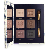 Tory Burch Eye Shadow Palette, Pas du Tout