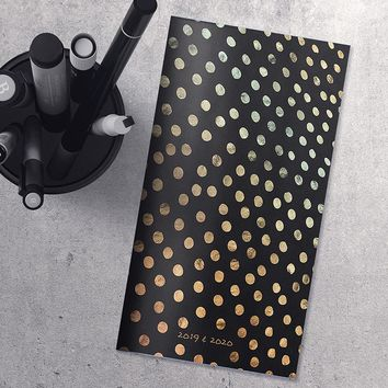 Dots Planner