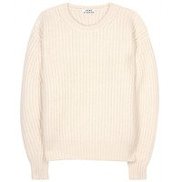 mytheresa.com -  LILLIAN ANGORA PULLOVER - Luxury Fashion for Women / Designer clothing, shoes, bags