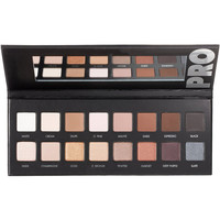 PRO Palette 16 Colors Eyeshadow With Eye Primer
