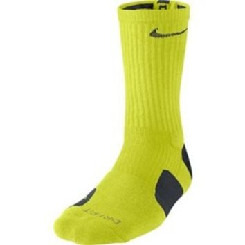 Academy - Nike Dri-FIT Elite Basketball Crew Socks