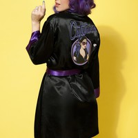 Search results for: 'catwoman' | Pinup Girl Clothing