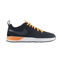 Nike Project BA Men's Shoes - Black