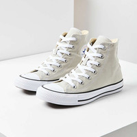Converse Chuck Taylor All Star High Top Sneaker - Urban Outfitters