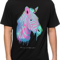 Neff Stripe T-Shirt