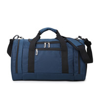 Back To School College Comfort Stylish Casual Hot Deal On Sale Gym Bags Football One Shoulder Shoes Backpack [4915453764]
