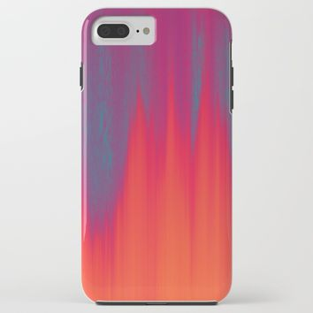 Sweet Fire iPhone & iPod Case by Okti