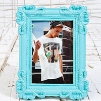 Vintage Frame in Blue - Urban Outfitters