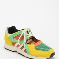 adidas X UO Race Running Sneaker - Urban Outfitters