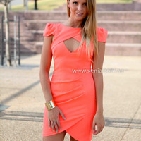 FIRE STARTER 2.0 DRESS , DRESSES, TOPS, BOTTOMS, JACKETS & JUMPERS, ACCESSORIES, 50% OFF SALE, PRE ORDER, NEW ARRIVALS, PLAYSUIT, COLOUR, GIFT VOUCHER,,Pink,BODYCON Australia, Queensland, Brisbane