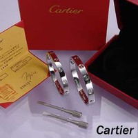 Cartier Leve Lovers Bangles White Gold ,cartier love bracelet replica gold,cartier bracelets for women