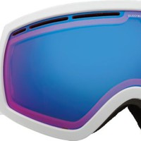 Electric EG2.5 Snowboard Goggles