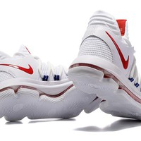 Nike Zoom KD10   Kevin Durant Ⅹ  Basketball Shoes