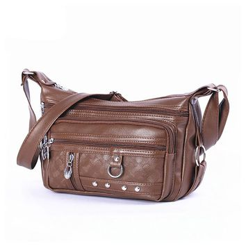 Luxury Handbags Women Bags  Famous Designer Handbag