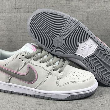 Nike Sb Zoom Dunk Low Pro Iw 895969-160 Sneaker Size 36-45 - Beauty Ticks