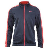 Nike Men's League Knit Jacket Athletic Jackets/Shells