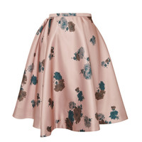 Genny Skirt by No. 21 - Moda Operandi