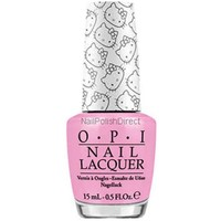 Hello Kitty by OPI, Look At My Bowl - Walmart.com