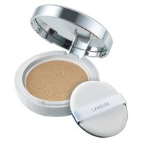 Laneige BB Cushion - Light - .5 oz