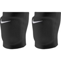 Nike Adult Essential Volleyball Knee Pads - Dick's Sporting Goods