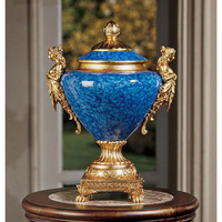 Park Avenue Collection Berkshire Hall Urn