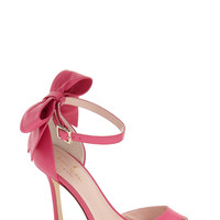 Kate Spade New York 'Izzie' Sandal (Women) LAVELIQ