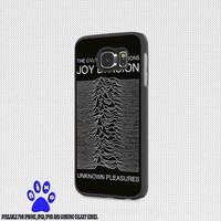 Joy Division for iphone 4/4s/5/5s/5c/6/6+, Samsung S3/S4/S5/S6, iPad 2/3/4/Air/Mini, iPod 4/5, Samsung Note 3/4 Case * NP*