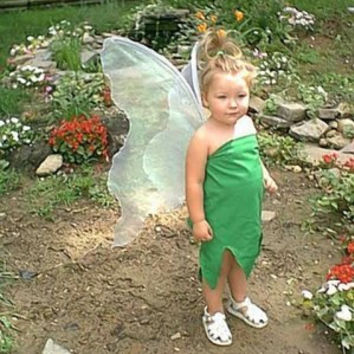 Faeries,Fairy Wings Renanissance Weddings Dress up Festival wings SM Chid SizeHalloween