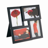 Umbra Pane Multi-Photo Frame