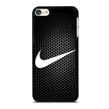 NIKE METAL LOGO iPod 4 5 6 Case