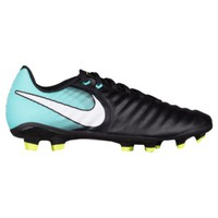 Nike Tiempo Ligera IV FG - Women's at Eastbay