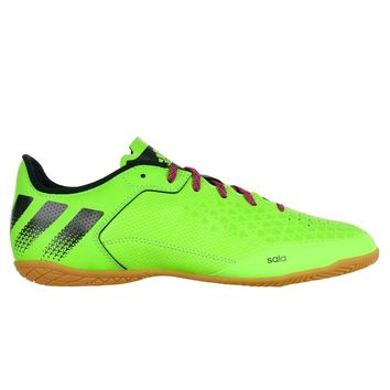Adidas Ace 16.3 Indoor Soccer/Football Shoes