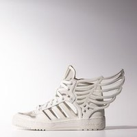 High Tops | adidas US
