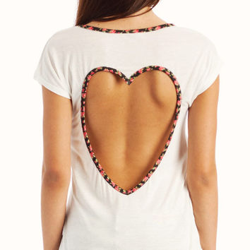 graphic-cut-out-heart-tee
