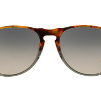 Check out Persol PO9649S (55) sunglasses from Sunglass Hut http://www.sunglasshut.com/us/8053672420500