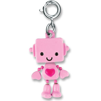 CHARM IT! Love Robot Charm
