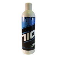Formula 710 Instant Cleaner (12 oz)