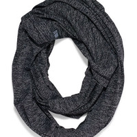 Snap Infinity Scarf - VS Sport - Victoria's Secret