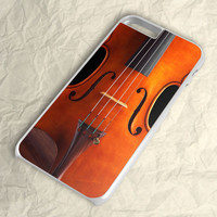 Violin iPhone 6 Case