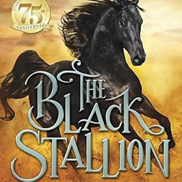 The Black Stallion Returns (Black Stallion)
