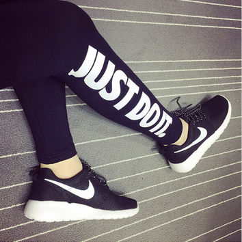 S-XL 19 Colors Women's Sports Leggings Brand Style Fashion High Elastic Trousers Comfortable Cultivate Morality Pants Leggings