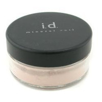 Bare Escentuals I.d. Bareminerals Illuminating Mineral Veil --9g-0.3oz By Bare Escentuals