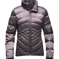WOMEN'S ACONCAGUA JACKET | United States