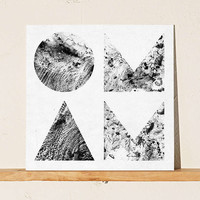 Of Monsters and Men - Beneath The Skin LP - Urban Outfitters